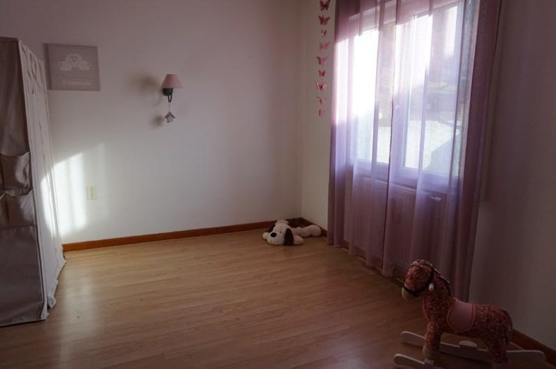 acheter maison individuelle 5 pièces 134 m² bar-le-duc photo 7