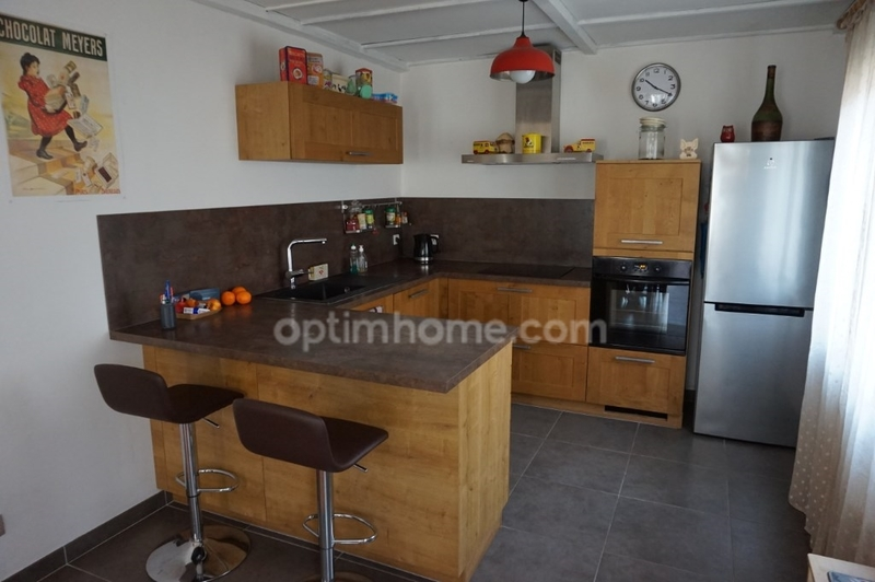 acheter maison individuelle 5 pièces 134 m² bar-le-duc photo 3