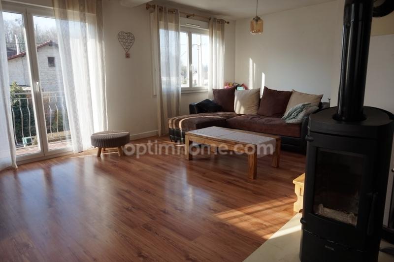 acheter maison individuelle 5 pièces 134 m² bar-le-duc photo 2