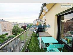 Wohnung zum Kauf 2 Zimmer in Luxembourg-Bonnevoie - Ref. 6742040