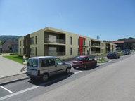 Appartement à louer F3 à Novéant-sur-Moselle - Réf. 6619416