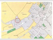 Terrain constructible à vendre à Lellig - Réf. 6033688
