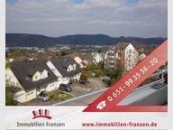 Maisonnette zum Kauf 4 Zimmer in Trier - Ref. 6320408