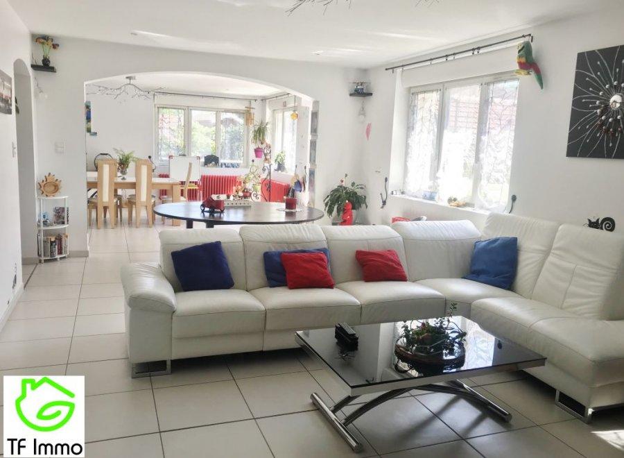 acheter maison 7 pièces 240 m² toul photo 1