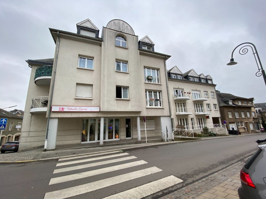 apartment for buy 2 bedrooms 66 m² mondorf-les-bains photo 1