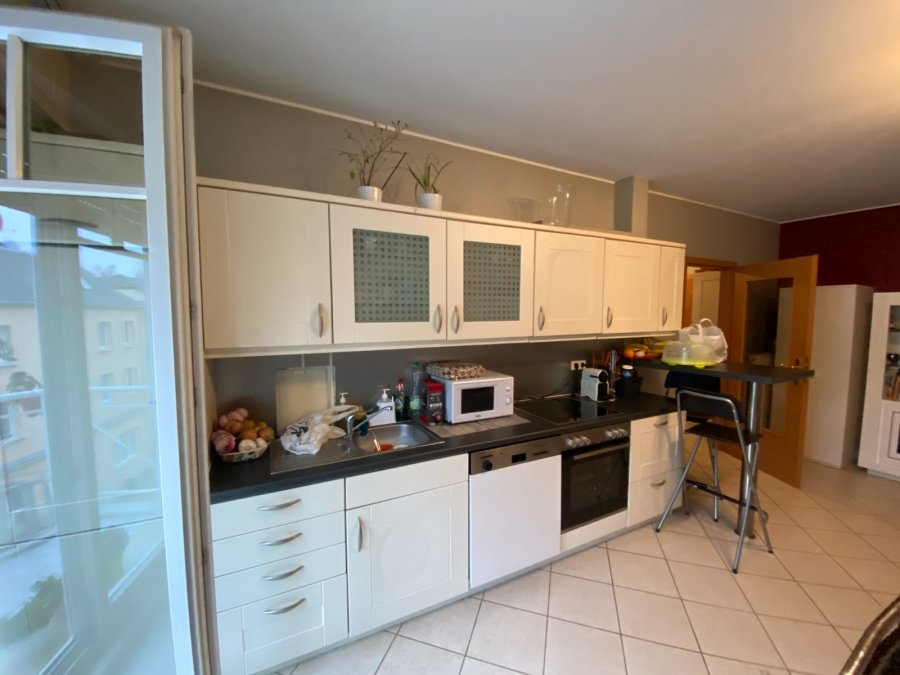 apartment for buy 2 bedrooms 66 m² mondorf-les-bains photo 4