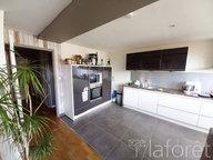 Appartement à vendre F3 à Lunéville - Réf. 7184664