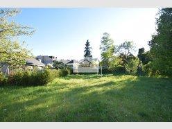 Bauland zum Kauf 6 Zimmer in Wiltz - Ref. 6734104