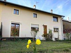 Maison à vendre F5 à Sainte-Marie-aux-Chênes - Réf. 6148376
