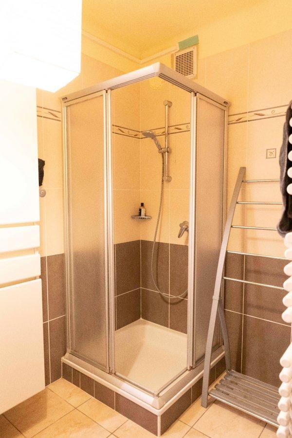 Maison jumelée à vendre 4 chambres à Luxembourg-Cessange