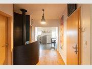 Maison jumelée à vendre 4 Chambres à Luxembourg-Cessange - Réf. 6279448