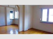 Appartement à louer F4 à Thionville - Réf. 6349080