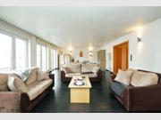 Appartement à vendre 5 Chambres à Pétange - Réf. 4317464
