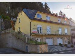 Doppelhaushälfte zum Kauf 4 Zimmer in Wiltz - Ref. 7008536