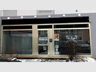 Local commercial à louer 3 Chambres à Mondelange - Réf. 6291992