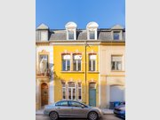 House for rent 4 bedrooms in Luxembourg-Limpertsberg - Ref. 6619672