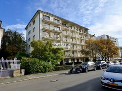 Studio for sale in Luxembourg-Belair - Ref. 6562328
