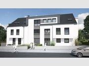 Penthouse-Wohnung zum Kauf 4 Zimmer in Huncherange - Ref. 6640152