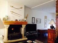 Maison à vendre F6 à Nantes - Réf. 5079576