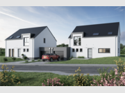 Doppelhaushälfte zum Kauf 3 Zimmer in Ospern - Ref. 6337048