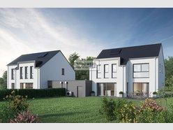 Maison jumelée à vendre 3 Chambres à Ospern - Réf. 6337048