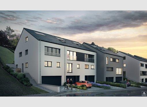 Haus zum Kauf 4 Zimmer in Junglinster (LU) - Ref. 6533656