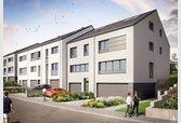 House for sale 4 bedrooms in Junglinster (LU) - Ref. 6533656