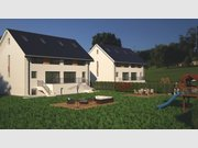 House for sale 3 bedrooms in Hobscheid - Ref. 6730264