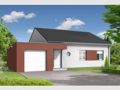 Maison à vendre à Champenoux - Réf. 6074904