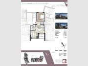 Wohnung zum Kauf 1 Zimmer in Ettelbruck - Ref. 6140440