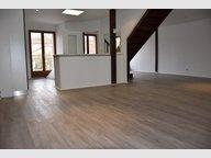 Appartement à vendre F6 à Corny-sur-Moselle - Réf. 6218264