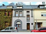 Maison mitoyenne à vendre 4 Chambres à Esch-sur-Alzette - Réf. 5182232