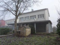 Maison individuelle à vendre F7 à Lexy - Réf. 6169368