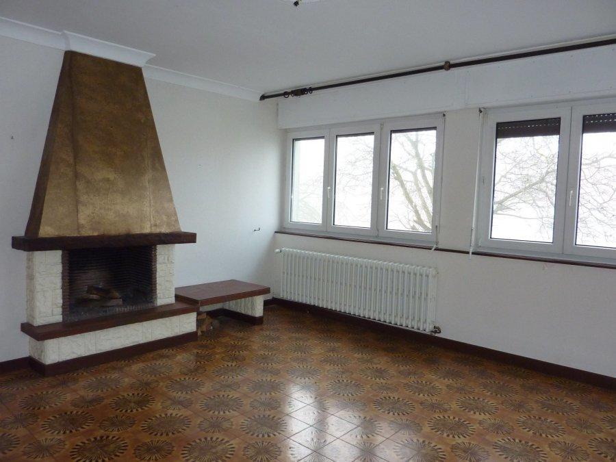 einfamilienhaus kaufen 7 zimmer 110 m² lexy foto 3