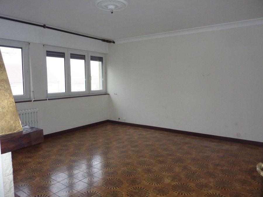 einfamilienhaus kaufen 7 zimmer 110 m² lexy foto 4
