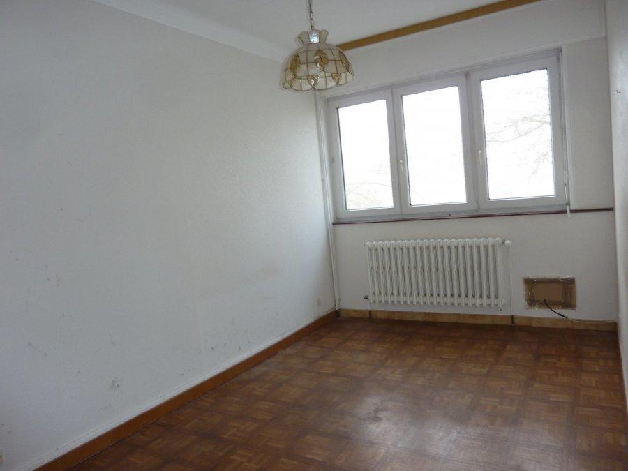einfamilienhaus kaufen 7 zimmer 110 m² lexy foto 6