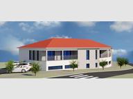 Appartement à vendre F3 à Kanfen - Réf. 6570776