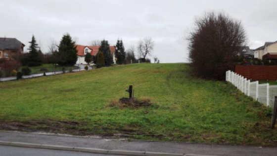 acheter terrain constructible 0 pièce 2600 m² damelevières photo 1