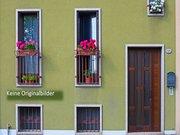 Renditeobjekt / Mehrfamilienhaus zum Kauf 9 Zimmer in Bergheim - Ref. 5006104