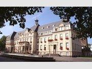 Maison à vendre 3 Chambres à Dudelange - Réf. 6583064