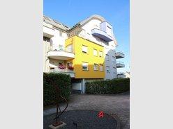 Wohnung zum Kauf 2 Zimmer in Howald - Ref. 6456088