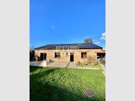Maison à vendre F3 à Fort-Mardyck - Réf. 6656792