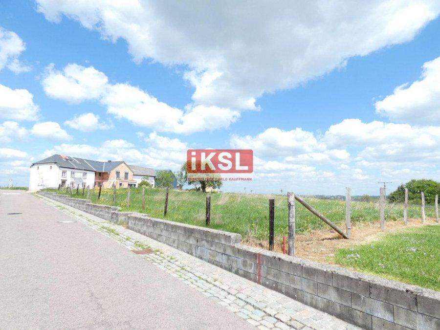 acheter maison individuelle 4 chambres 109 m² weicherdange photo 4