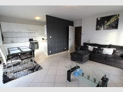 Appartement à vendre F3 à Metz - Réf. 6132504