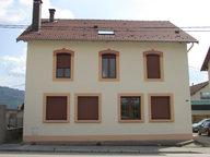 Maison à louer F8 à Saint-Amé - Réf. 6198040