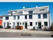Renditeobjekt zum Kauf 15 Zimmer in Unterlüß - Ref. 7185176