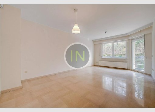 Apartment for rent 2 bedrooms in Luxembourg (LU) - Ref. 7000856