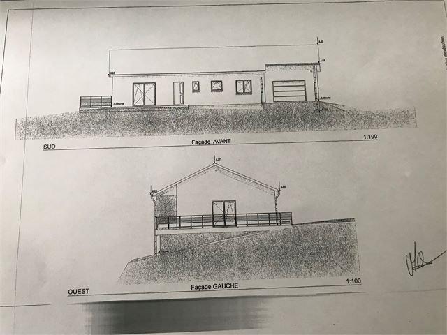 acheter maison 0 pièce 110 m² longlaville photo 2
