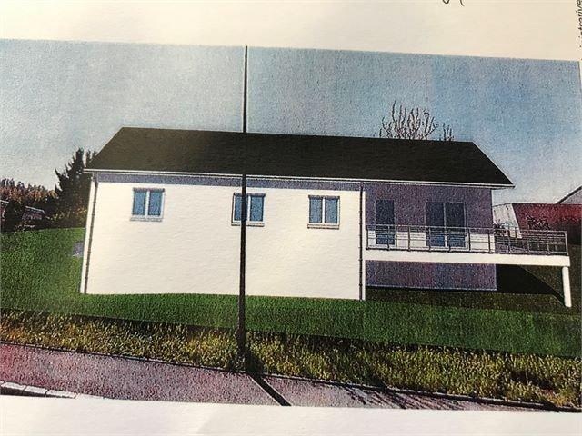 acheter maison 0 pièce 110 m² longlaville photo 1