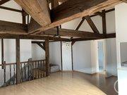 Appartement à vendre F4 à Maubeuge - Réf. 6358040